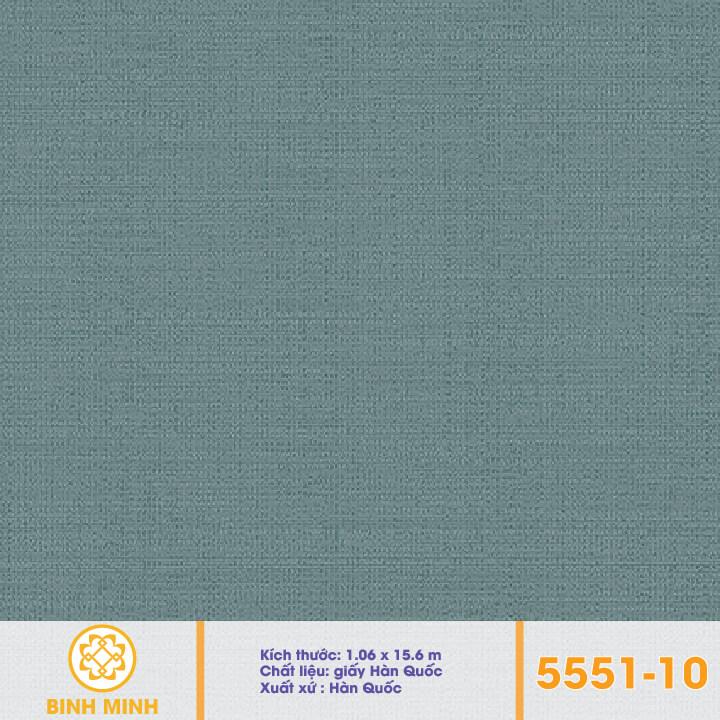 giay-dan-tuong-colors-5551-10