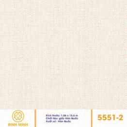 giay-dan-tuong-colors-5551-2