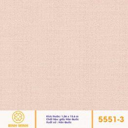 giay-dan-tuong-colors-5551-3