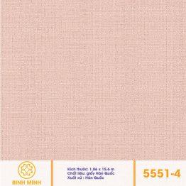 giay-dan-tuong-colors-5551-4