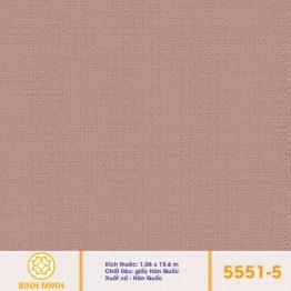 giay-dan-tuong-colors-5551-5