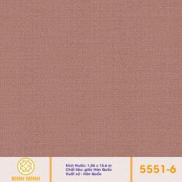giay-dan-tuong-colors-5551-6