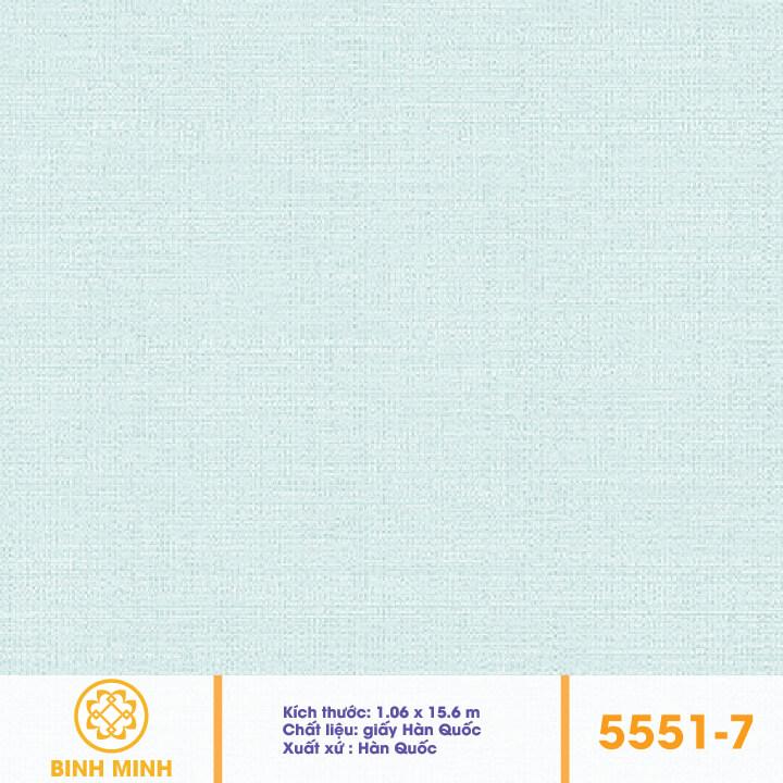 giay-dan-tuong-colors-5551-7