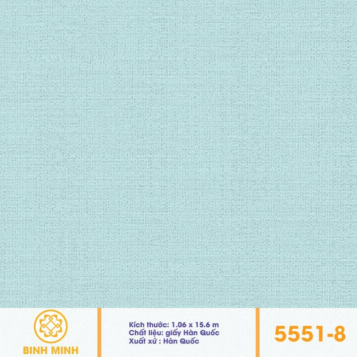 giay-dan-tuong-colors-5551-8