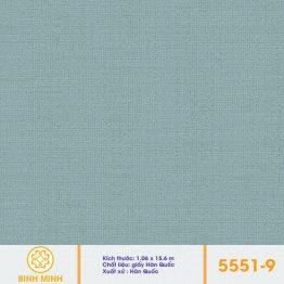 giay-dan-tuong-colors-5551-9