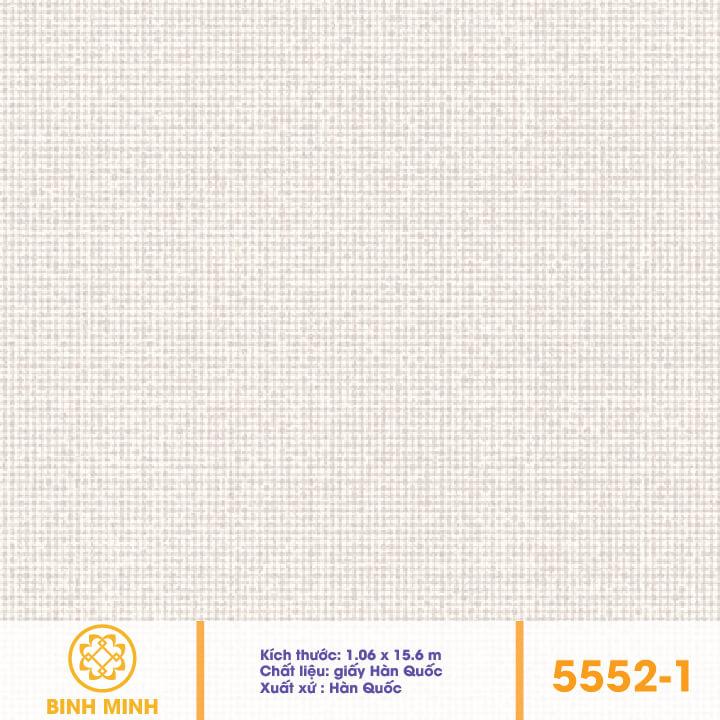 giay-dan-tuong-colors-5552-1
