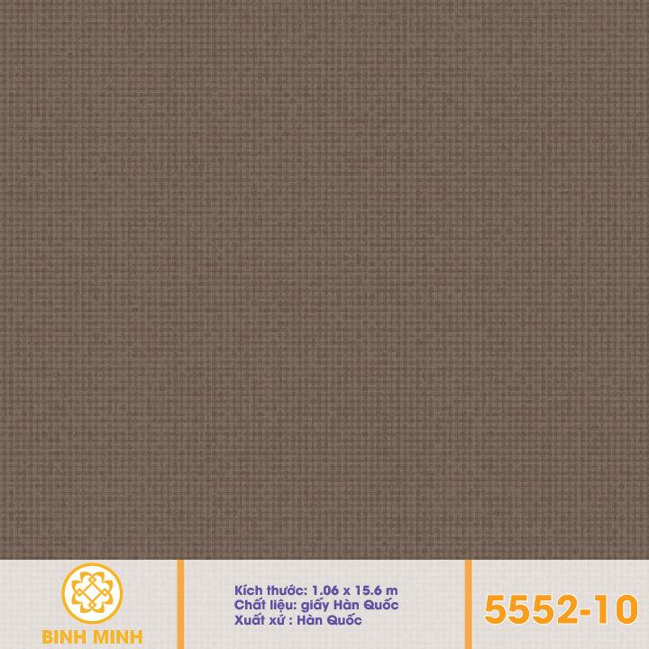 giay-dan-tuong-colors-5552-10