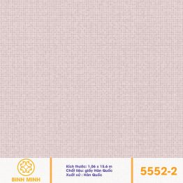 giay-dan-tuong-colors-5552-2