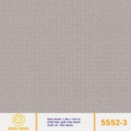 giay-dan-tuong-colors-5552-3