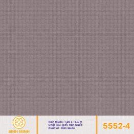giay-dan-tuong-colors-5552-4