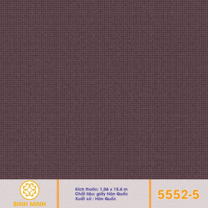 giay-dan-tuong-colors-5552-5