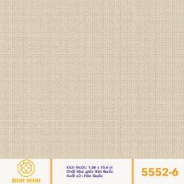 giay-dan-tuong-colors-5552-6
