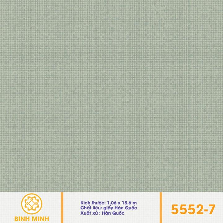 giay-dan-tuong-colors-5552-7