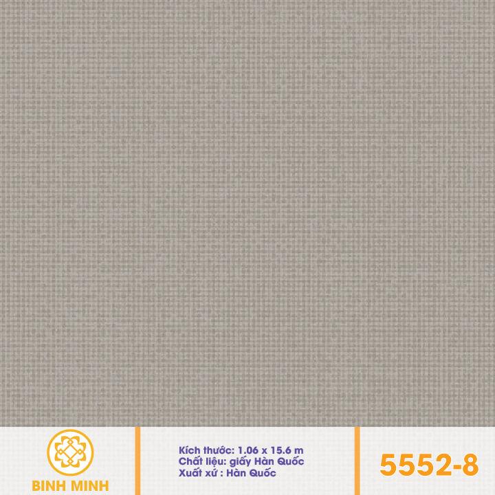 giay-dan-tuong-colors-5552-8