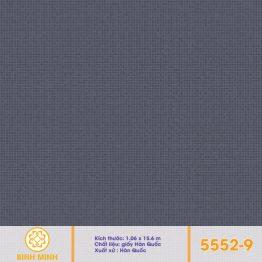 giay-dan-tuong-colors-5552-9