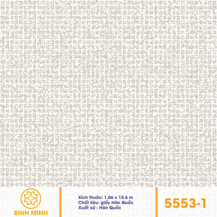 giay-dan-tuong-colors-5553-1
