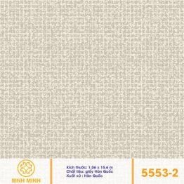 giay-dan-tuong-colors-5553-2