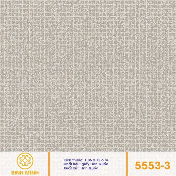 giay-dan-tuong-colors-5553-3