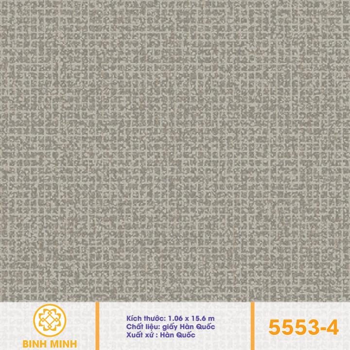 giay-dan-tuong-colors-5553-4