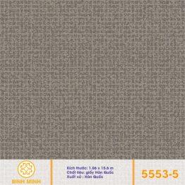 giay-dan-tuong-colors-5553-5