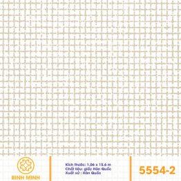 giay-dan-tuong-colors-5554-2