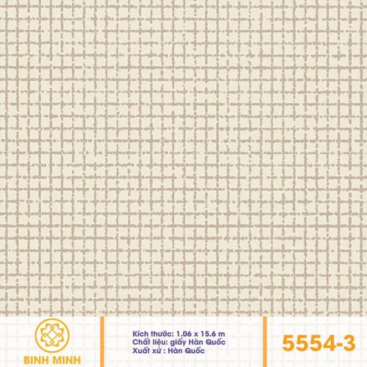 giay-dan-tuong-colors-5554-3