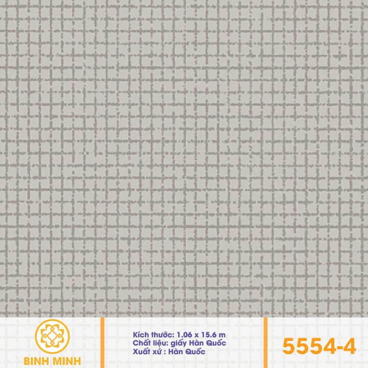 giay-dan-tuong-colors-5554-4