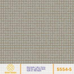 giay-dan-tuong-colors-5554-5
