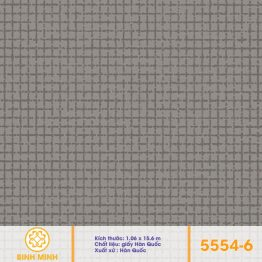 giay-dan-tuong-colors-5554-6