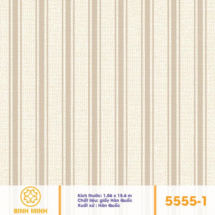 giay-dan-tuong-colors-5555-1