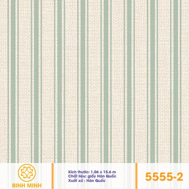 giay-dan-tuong-colors-5555-2