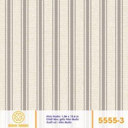 giay-dan-tuong-colors-5555-3