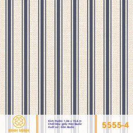 giay-dan-tuong-colors-5555-4