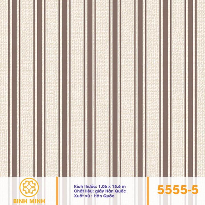 giay-dan-tuong-colors-5555-5