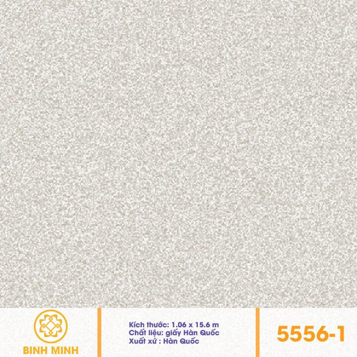 giay-dan-tuong-colors-5556-1