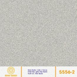 giay-dan-tuong-colors-5556-2