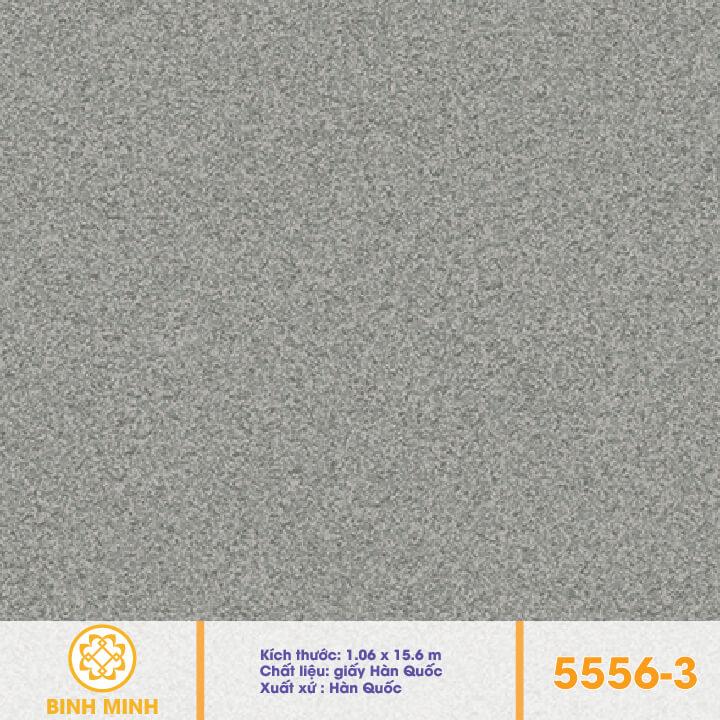 giay-dan-tuong-colors-5556-3