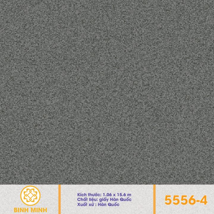 giay-dan-tuong-colors-5556-4
