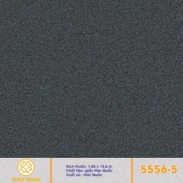 giay-dan-tuong-colors-5556-5