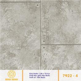 giay-dan-tuong-gia-da-7922-4