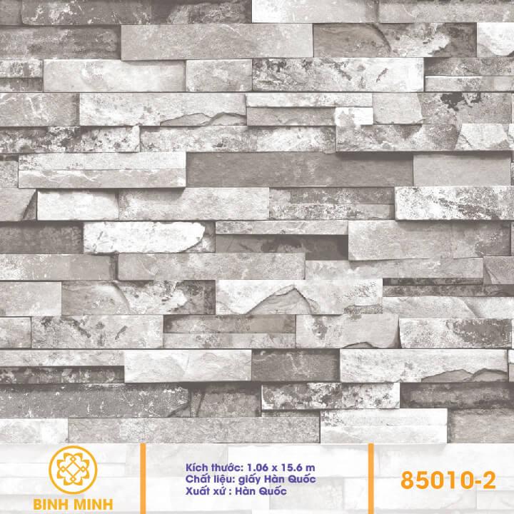 giay-dan-tuong-gia-da-85010-2
