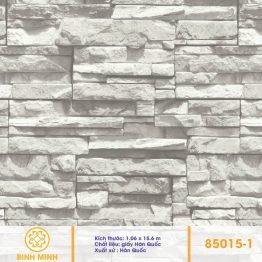 giay-dan-tuong-gia-da-85015-1