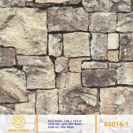 giay-dan-tuong-gia-da-85016-1