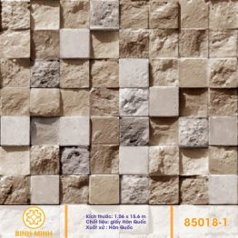 giay-dan-tuong-gia-da-85018-1
