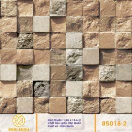 giay-dan-tuong-gia-da-85018-2