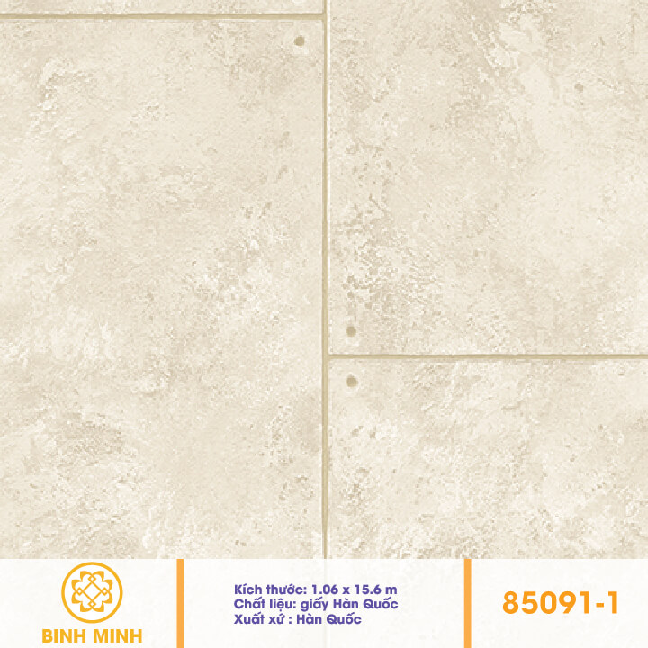 giay-dan-tuong-gia-da-85019-1