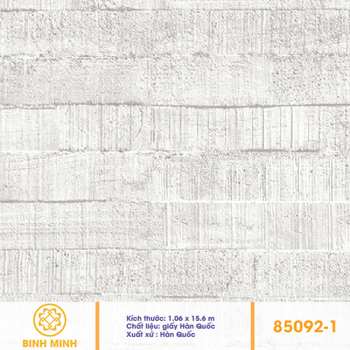 giay-dan-tuong-gia-da-85029-1