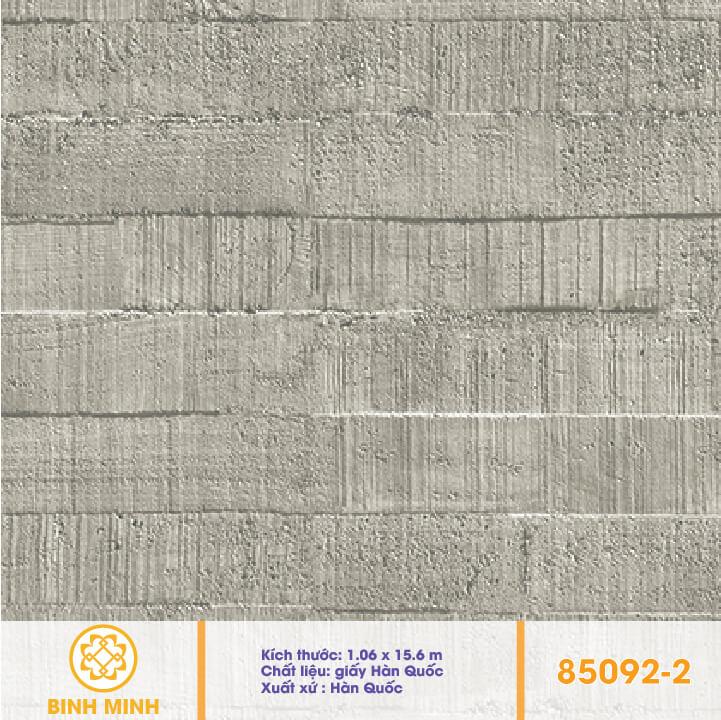 giay-dan-tuong-gia-da-85029-2