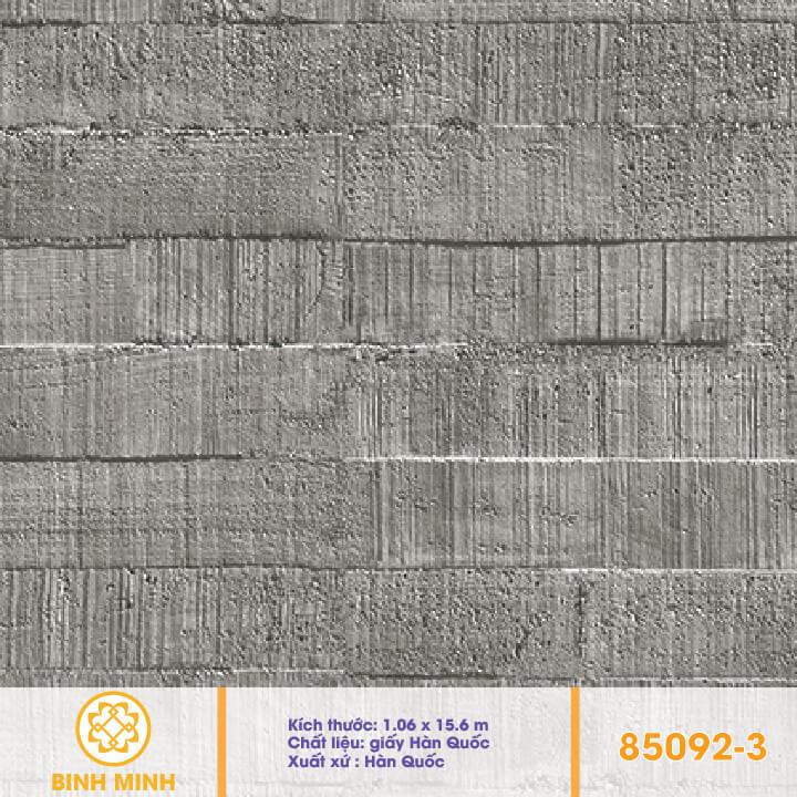 giay-dan-tuong-gia-da-85029-3