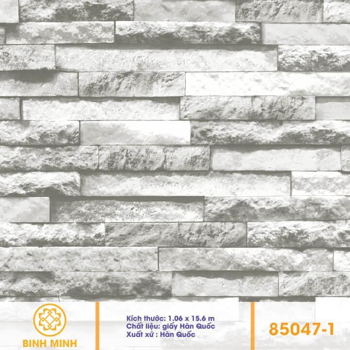 giay-dan-tuong-gia-da-85047-1